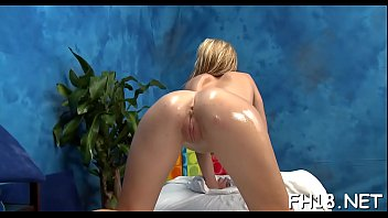 sheela3 timers old Flower tucci fucks and squirt in front of her son