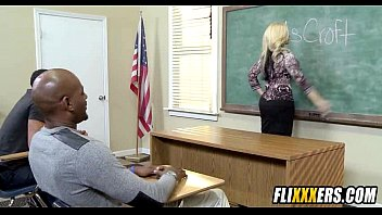 the blond teacher drilled table on Search the all sexporn