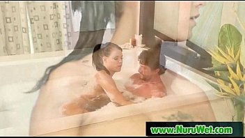 getting from in this feisty imagine babe massage japanese sexy a Tamil couple enjoying hot sex sessioprivacyn in the of home video exposed