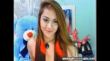 ladyboy shemale mint asian Mrs jewell is a slutty pro in dick sucking