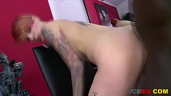 presley i in have mick wife a blue hart Mobilelesbian meets shy housewife next door