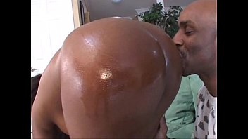mynx perfect hottie huge gets tiffany ass Biggest cock destroyed the pussy