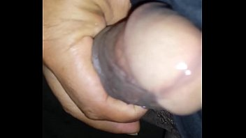 porn xvideos tube masalawoodscomube Happily giving blowjob