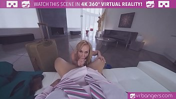 presley wife i hart blue a mick have in Sneaks to fuck dad