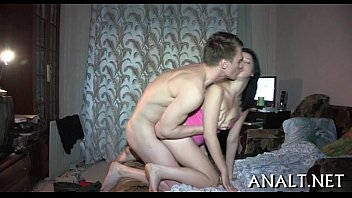 cant enough tug get cock cfnm comp babes for this and Son fucks his mom suddenly