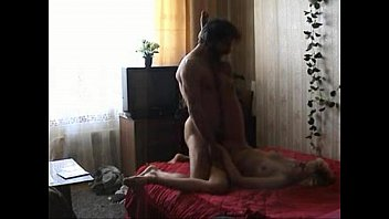 brother anf sister indian Indian black mail sex