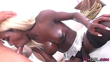outdoor mature stockings Indian all incest