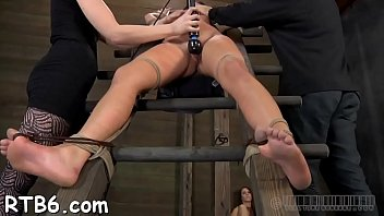 penthouse howard stern Kerry louise cumshot and sexy shower
