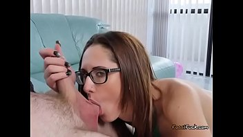 tricks straight guy Cum tribte for another mans cock