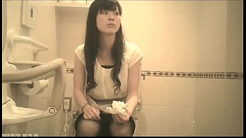sex malay asian video download Joi 500 stokes